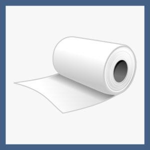 Carta e Prodotti Affini