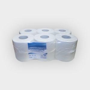 carta igienica 2 veli (vista insieme)