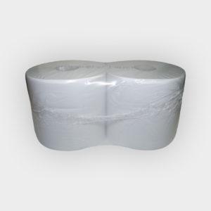 rotolo asciugapiu pura cellulosa