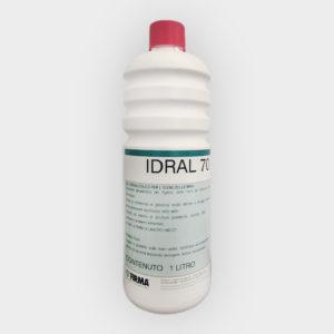 idral 70 def